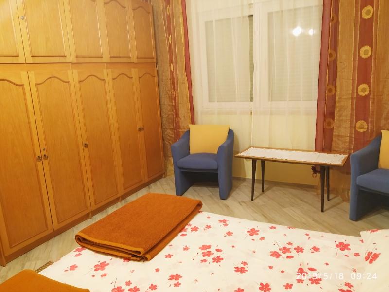 bedroom a1