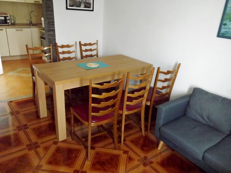 livingroom a3
